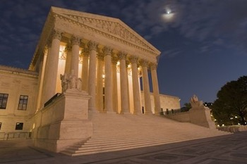 scotus-supreme-court-night
