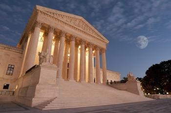 scotus-supreme-court-night