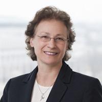 Judith Toffenetti