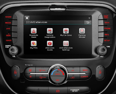 Automakers own most vehicle infotainment patents despite gains by Android  Auto, Apple CarPlay - IPWatchdog com   Patents & Patent Law