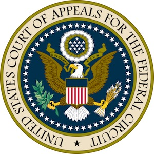CAFC: PTAB Improperly Shifted Burden of Proof on Obviousness to Patent  Owner in IPR - IPWatchdog com | Patents & Patent Law