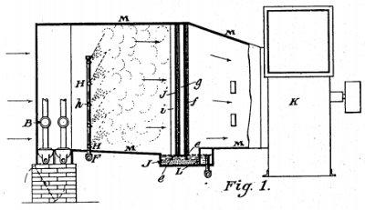 Westinghouse Heat Pump Westinghouse Lighting wiring