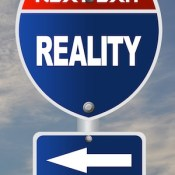Next Exit Reality