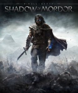 shadow_of_mordor_cover_art