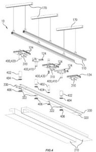 ceiling-system