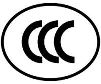 ccc-mark-copy