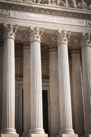 The Supreme Court decided an important patent exhaustion case today.