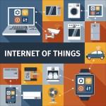 internet-of-things-iot-2