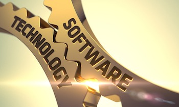 How to Patent Software in a Post Alice Era - IPWatchdog com | Patents &  Patent Law