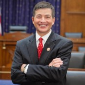 Rep. Jeb Hensarling (R-TX)
