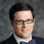 Jeffrey M. Sears