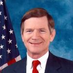 Congressman Lamar Smith