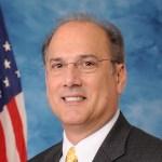 Congressman Tom Marino