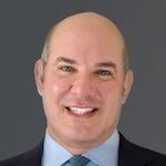 Brian J. Winterfeldt