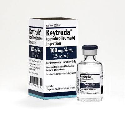 Merck agrees to $625 million payment, royalties to Bristol-Myers Squibb for  sales of Keytruda cancer treatment - IPWatchdog com   Patents & Patent Law
