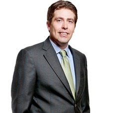 Aaron Liskin