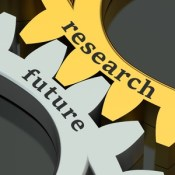 Research future