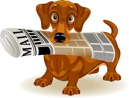 Other Barks & Bites for July 26: FBI Conducting Chinese IP Theft Probes,  ANDA Legislation Introduced and UK Discusses Post-Brexit IP Exhaustion -