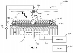 University of California seeks assignment of nanopore patents from former  grad student - IPWatchdog com   Patents & Patent Law