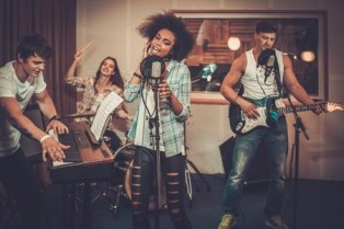 How New Musicians Can Protect Their Music's Intellectual Property -  IPWatchdog com | Patents & Patent Law