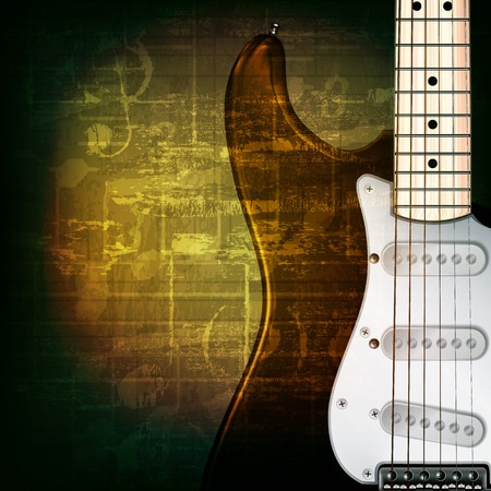 My Top 25 Songs of All Time - IPWatchdog com | Patents & Patent Law