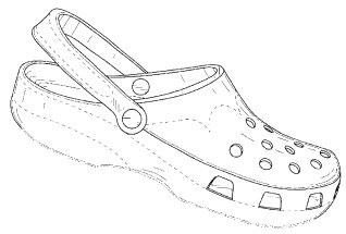 Crocs loses inter partes reexam, will appeal rejection of