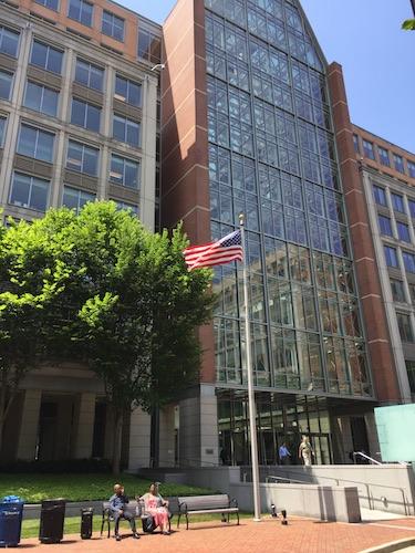 Patent Office Extends After Final Consideration Pilot Program 2.0
