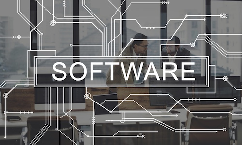 A Revolutionary Approach to Obtaining Software Patents