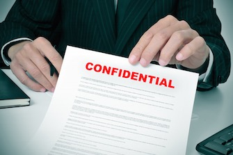 What Is A Confidentiality Agreement And Why Are They So