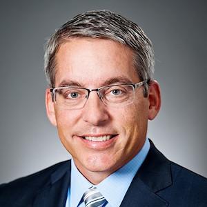 Steven Maslowski