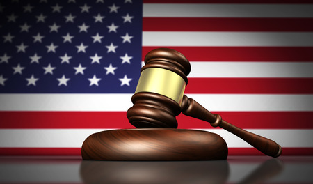 2017 Saw Fewest Patent Lawsuits Filed Since 2011