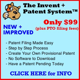 Patent Searching 101: A Patent Search Tutorial - IPWatchdog