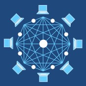 IoT Blockchain
