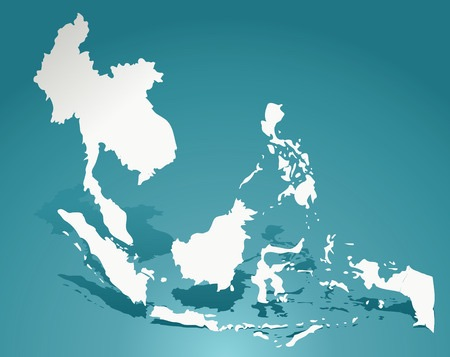 Southeast Asia - ASEAN