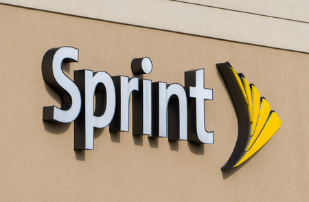 Sprint, Cox Communications Settle Patent Lawsuit