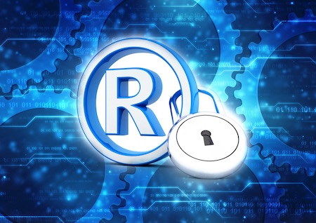 Incontestable Status: What it is and why trademark owners want it -  IPWatchdog.com   Patents & Patent Law