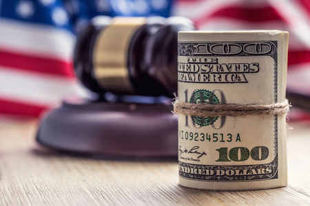 German trademark owner wins $1 million trademark infringement verdict in  U S  district court - IPWatchdog com | Patents & Patent Law