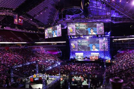 Esports Sponsorship Agreements: What to Look Out For