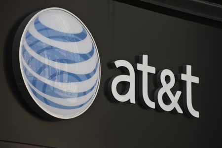 FTC can Proceed Against AT&T for Throttling Data Speed of 'Unlimited' Data Users