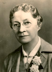 Mary Engle Pennington: The Mother of Modern Food Preservation