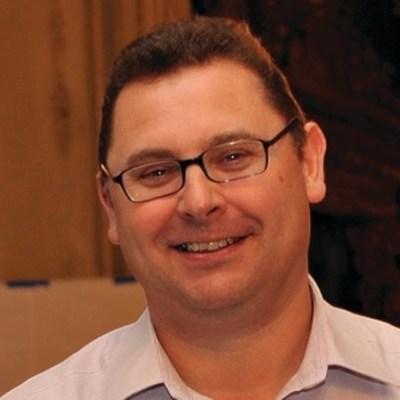A Conversation with Joff Wild, Editor-in-Chief of IAM Magazine