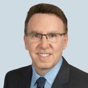 Marc Erhlich