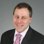 Mitchell Stein