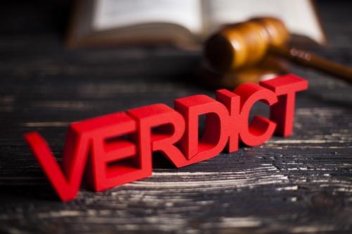 VirnetX Awarded $502.6 Million in Fourth Jury Trial against Apple
