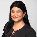Dr. Jayashree Mitra