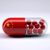 https://depositphotos.com/27118637/stock-photo-chinese-pill.html