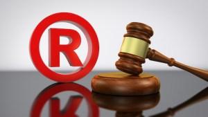 https://depositphotos.com/188971134/stock-photo-registered-trademark-business-legal-symbol.html