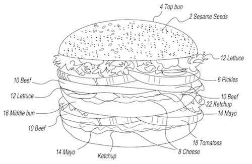 Patent Applications 101: Drawings Really Should be Required