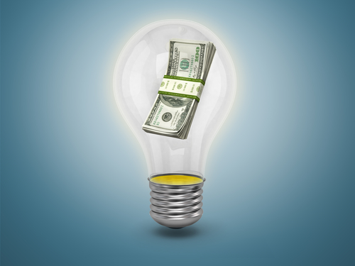 How Intellectual Property Informs Investment in a Private