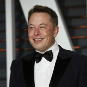 https://depositphotos.com/66048885/stock-photo-elon-musk.html